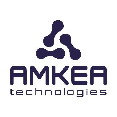 Amkea Πυριτικά - Αντιδραστικά Προϊόντα